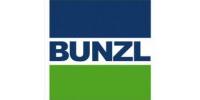 Bunzel