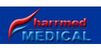 Harrmed