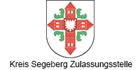 Zulassungsstelle Kreis Segeberg